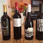 plonk-wine-club-review-june-2013