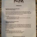 plonk-wine-club-review-june-2013-tasting-notes