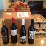 plonk-wine-club-review-june-2013-wine
